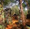 Kor Keh, Cambodia