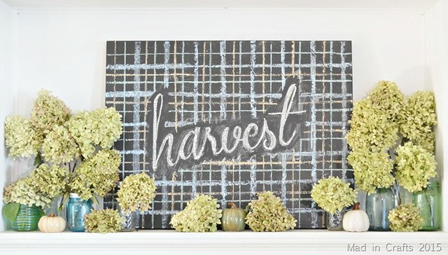 Hydrangea-Harvest-Mantel_thumb1