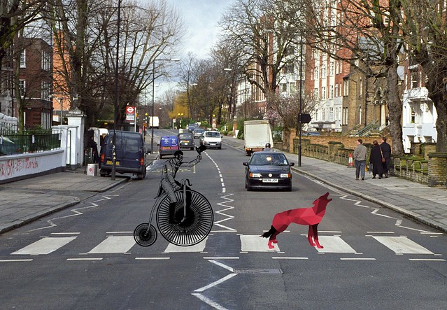 Abbey_Road_London_Sander_Lamme