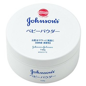johnson_baby_powder