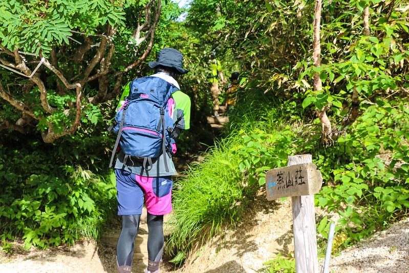 2014-08-02_00231_燕岳.jpg