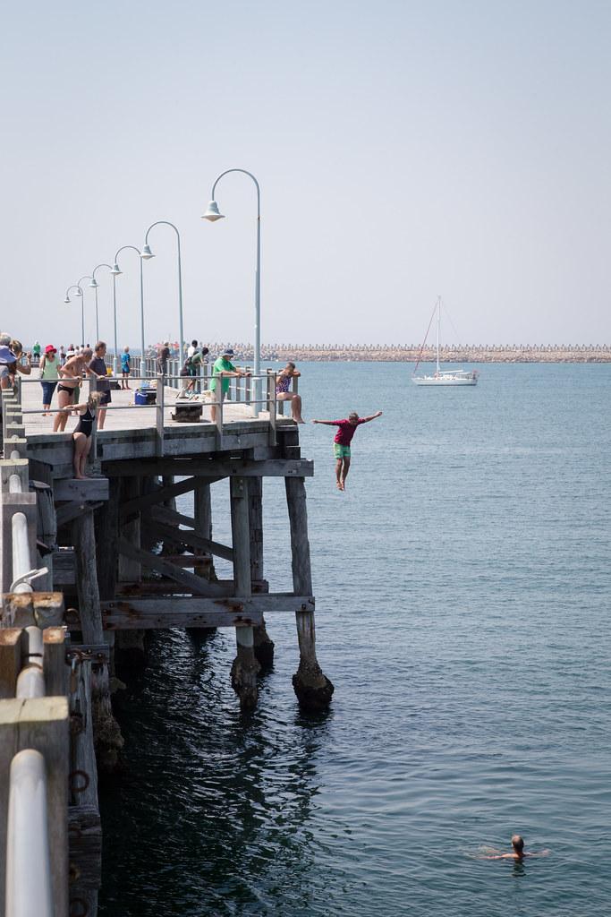 Hotels Near Coffs Harbour