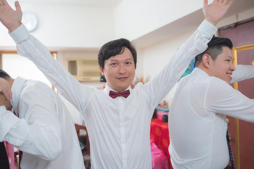 20150726維多利亞酒店婚禮記錄 (507)