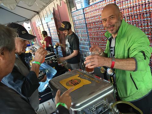Handmade Bike and Beer Fest-2.jpg