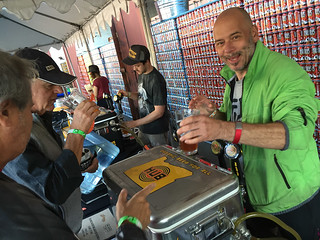 Handmade Bike and Beer Fest-2.jpg