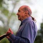 Bob Dorough Quartet  018