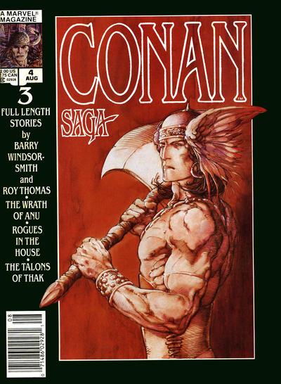 Conan14