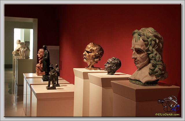 8 Museo Nacional de Arte Catalán
