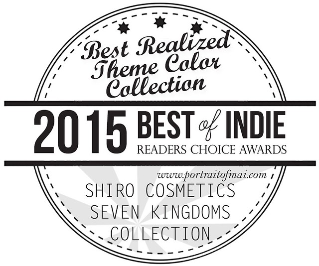 Best-Realized-Themed-Color-Collection-2015