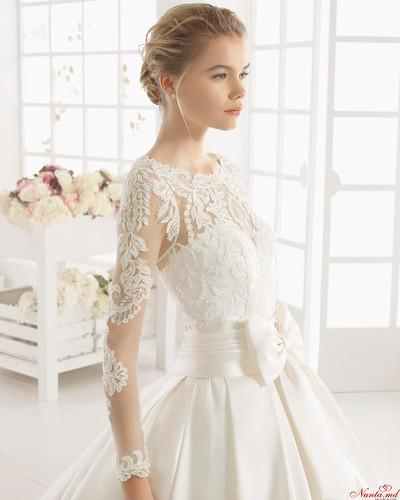 Салон White Rose > Фото из галереи `О компании`