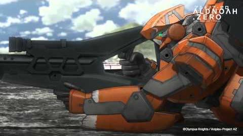 Aldnoah.Zero_-_Episode_3_Preview