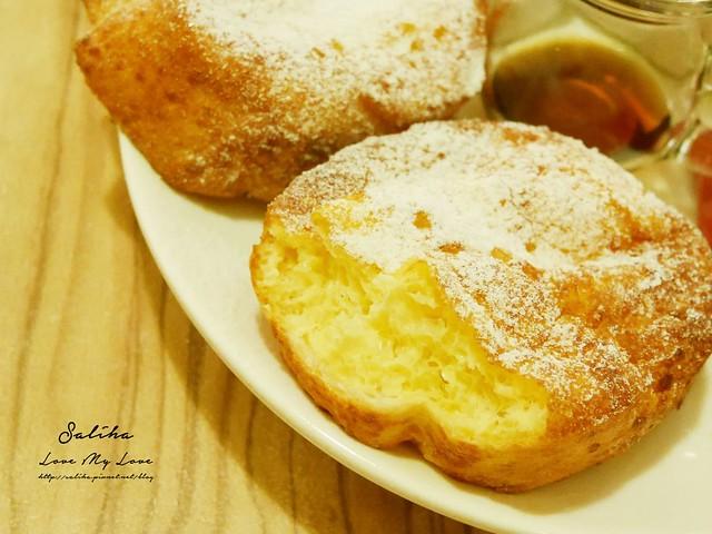 板橋文化路不限時美食早午餐推薦 (4)