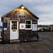151023 Bernard village, Acadia National Park - Maine    -3034 by SergeLéonard