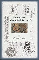 Coin-of-the-Canonical-Realm