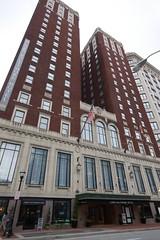土, 2015-10-24 16:57 - Lord Baltimore Hotel