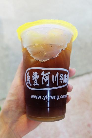 義豐阿川冬瓜茶02.jpg