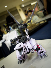 Anime_Figures_Collectors_Gathering_87