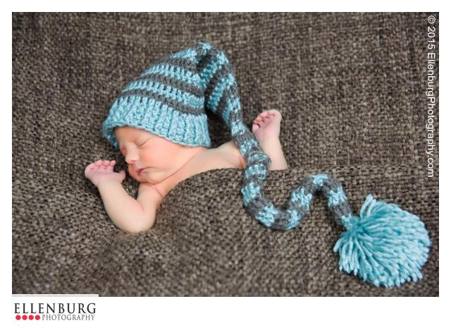 Ellenburg Photography Jameson Newborn Blog 7