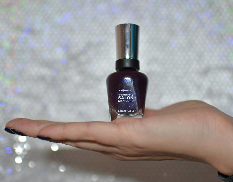 Sally Hansen3