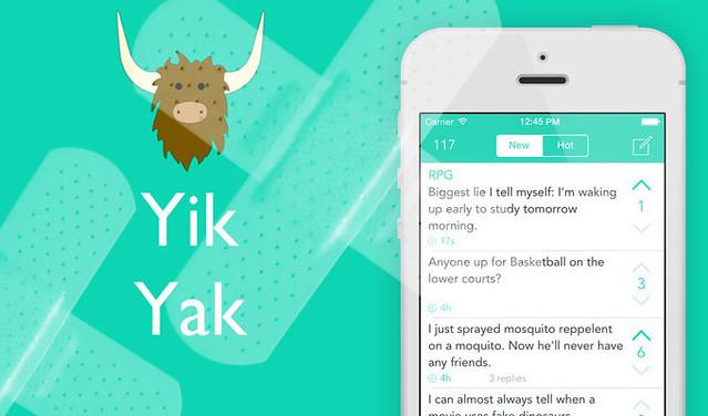 Yikyak21