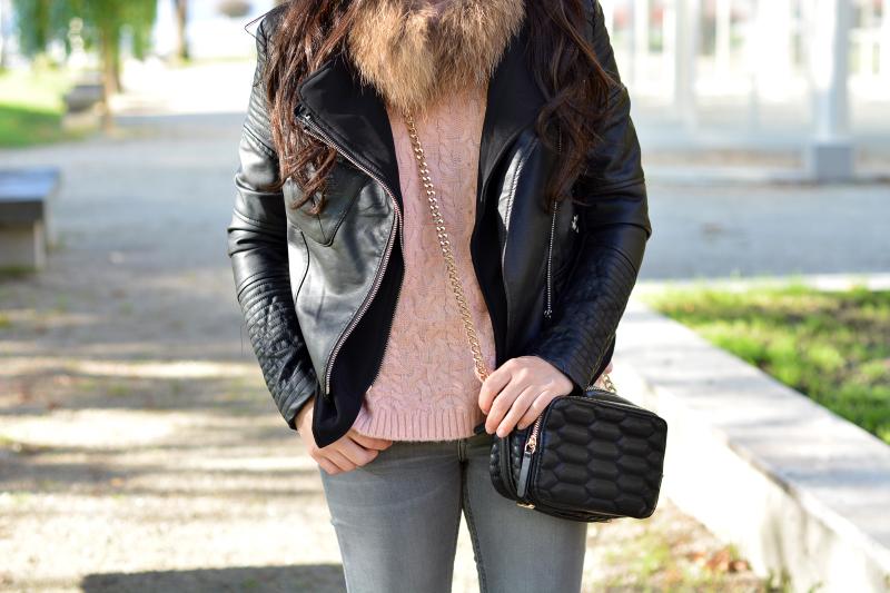 zara_ootd_outfit_sheinside_07