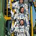 Expedition 46 Preflight (NHQ201512150009) by NASA HQ PHOTO