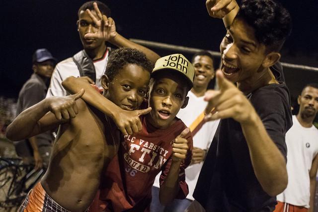 Percurso Belfort Roxo | Rio de Janeiro (RJ)