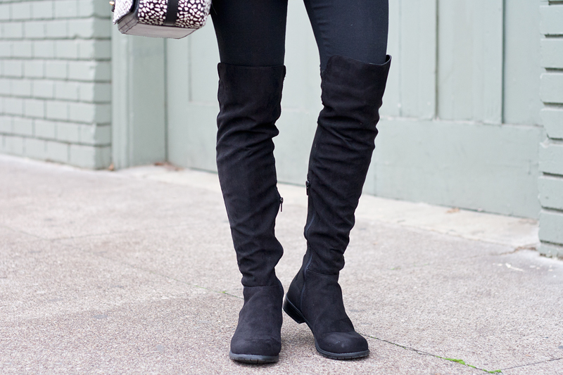 09black-suede-otkboots-holiday-sf-fashion-style