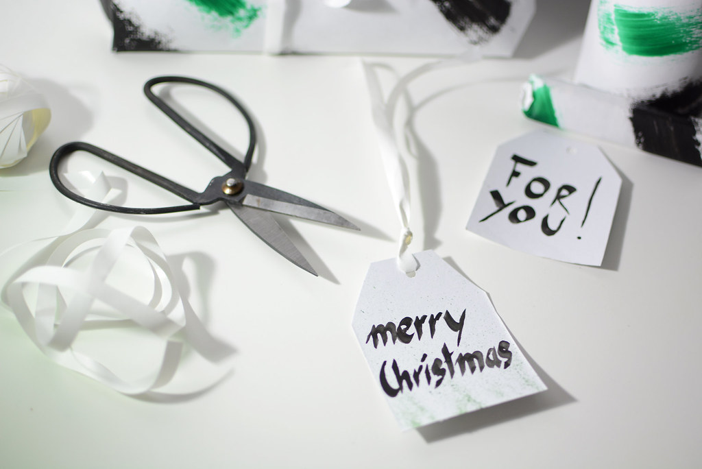 Gift-Tags_6