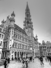 Christmas Brussels (BE)