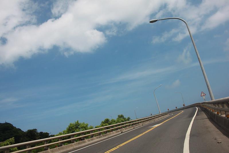 環島公路-17度C蘇花公路隨拍- (48)