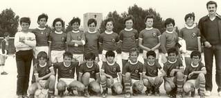 1981-85