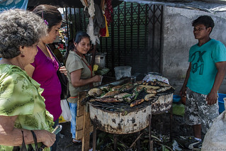 A day in Belen Iquitos (124)
