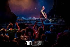 Tiburk-Grenoble-2016-Sylvain SABARD
