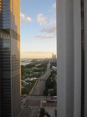 Exploring Chicago - 9/17-18/2016