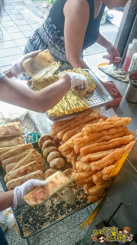 20161022-鳳山無名中式古早味早餐店_9956