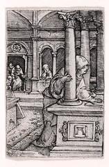 The Virgin Seeking Jesus in the Temple.jpg