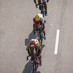 MT_290815_OCBCCycle15_1811