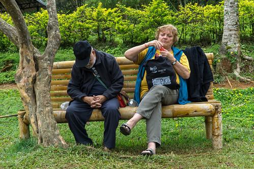2016 asien familie indien kaljan kameraobjektiv location renate sonyalpha6000 gavi kerala in