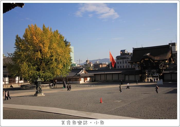 【日本旅遊】6天5夜京都賞楓行程/熱門賞楓景點介紹