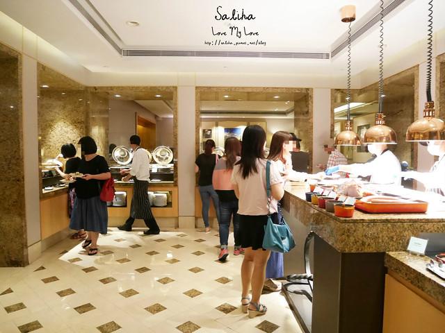 台北國賓飯店蛋糕下午茶吃到飽內容 (14)