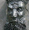 Hieronymus Rex