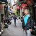Day 1 in Hanoi by _Kickstand