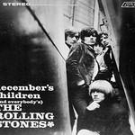 Rolling Stones Decembers Children