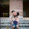 000389190001 by Steven Tsai (正港蔡爸)