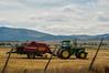 John Deere Tractor Rush Valley 08 29 2015-3423