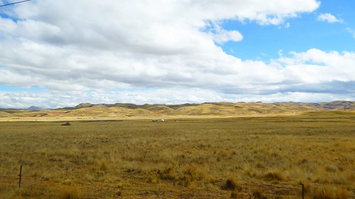 cuzco cusco abralaraya 4470m peru2015 andeanmountainpass
