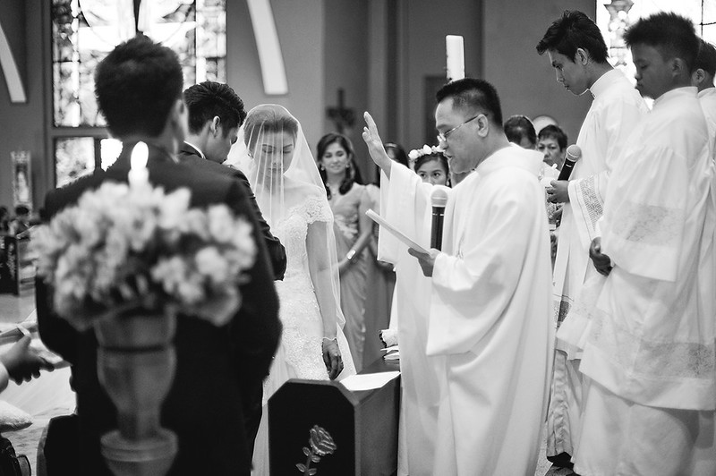 philippine wedding photographer manila-54