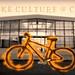 Bike Culture at CCA