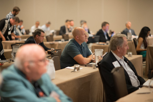 TIPRO Summer Conference-2853